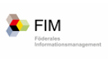 Logo Föderales Informationsmanagement